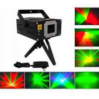 Лазерный проектор для дома Калининград